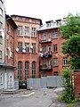 1 Basarab Street, Lviv (02).jpg