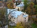 1 Korolenka Street, Lviv (01).jpg