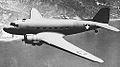 1st Troop Carrier Squadron C-47.jpg