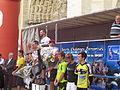 2ème Trial Sports Challenge Entreprises de Sens - 51 - Podium.JPG
