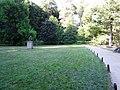 2. Єлисейські поля, (парк «Софіївка»), Умань.JPG