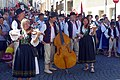 20.8.16 MFF Pisek Parade and Dancing in the Squares 200 (28506013104).jpg