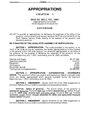 2001 North Dakota Session Laws.pdf