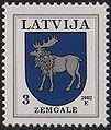 20020206 3sant Latvia Postage Stamp.jpg