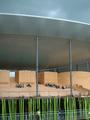 20020717 Expo Neuenburg 15-bis.png