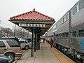 20021224 30 Metra Hinsdale, IL (5556676401).jpg