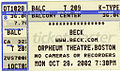 2002 Beck Orpheum Boston.jpg