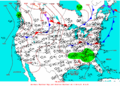 2003-07-01 Surface Weather Map NOAA.png