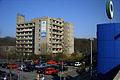 2003.03.16@14.58-Klinikum-Duisburg-Wedaukliniken.jpg