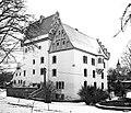 20030111501NR Heynitz (Nossen) Schloß.jpg
