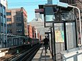 20040604 56 CTA North Side L @ Chicago Ave. (8028244559).jpg