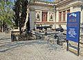 2004 - panoramio (14).jpg