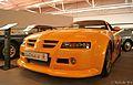 2004 MG XPower SV (14831931803).jpg