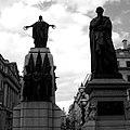 2005-03-25 - United Kingdom - England - London - Crimean War Memorial - Miscellenaeous 4887148379.jpg