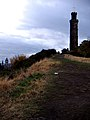 2005-10-18 - United Kingdom - Scotland - Edinburgh 4888369702.jpg