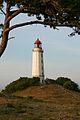 20050708-IMG 1374-Leuchtturm-Dornbusch.jpg