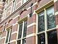 2005 Assen Museum Drenthe 03.JPG