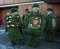 2006-01-13 16-37-05. Silversterkäuse in Urnäsch.jpg