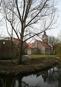 2006-04-15 Wasserburg Egeln1.JPG