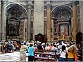 2006 05 07 Vatican 423 (51089742173).jpg