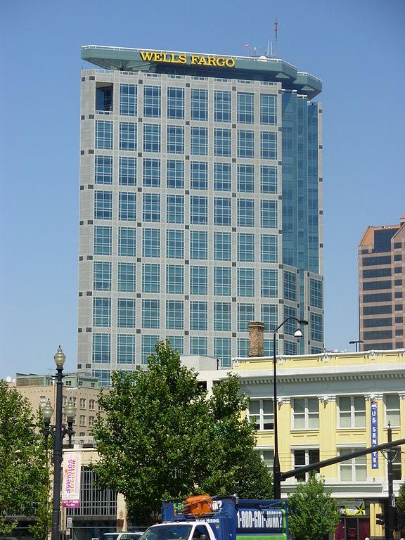 Roanoke City Center