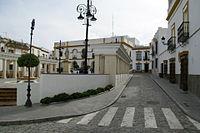 2007.10.03 021 Ayuntamiento Las Cabezas de San Juan Spain.jpg