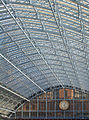 20070923 St Pancras Station Barlow Trainshed.jpg