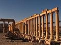 200712 syria-78 (2177469177).jpg