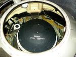 2008-08-30 13-24-42 (USS Albacore).jpg