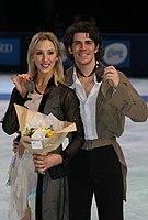 2008 TEB Ice-dance Kerr-Kerr02.jpg