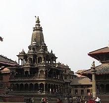 2009-03 Kathmandu 22.jpg