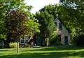 2009-0805-MN-JohnRinshedHouse.jpg
