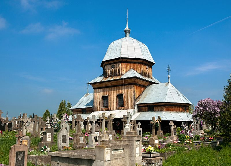 File:2009K4760 - Жовква (Львівська).jpg