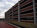 2009 02 27 - 2430 - College Park - MetroRail Station (3348647370).jpg
