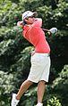 2009 LPGA Championship - Yani Tseng (2).jpg