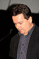 2009 Powershift conference Senator Nick Xenophon 05.jpg