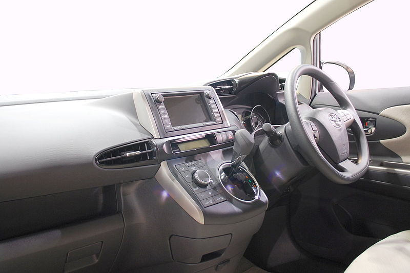 File:2009 Toyota Wish 07.jpg