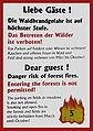 2009 Waldbrandwarnstufe 5-2.jpg