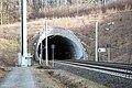 2010-03-02 Hellenbergtunnel Nordportal 02.jpg