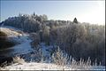 2010-03-10-Winter in Lithuanian countryside.jpg
