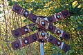 2010-10-10-oderpruch-pl-by-RalfR-10.jpg