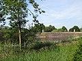 20100624 Naarden Kooltjesbuurt Bastion Oud Molen 002.JPG