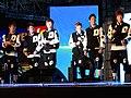 20101217 달마시안 부천투나 경인공개방송 1.jpg