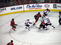 2010 Flames vs Devils.png