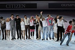 2010 World Figure Skating Championships Gala - 8801.jpg
