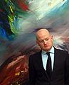 2011-02-15-euronews-by-RalfR-53.jpg