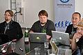 2011-05-13-hackathon-by-RalfR-091.jpg