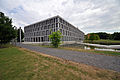 2011-05-19-bundesarbeitsgericht-by-RalfR-25.jpg
