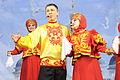 2011. Пасха Красная 538.jpg