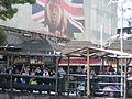 20110603 London 18.JPG
